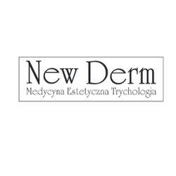 New Derm, ulica Józefa Twardzickiego, 58, 85-791, Bydgoszcz