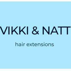 VIKKI & NATT hair extensions, ulica Planetarna, 9, 80-299, Gdańsk