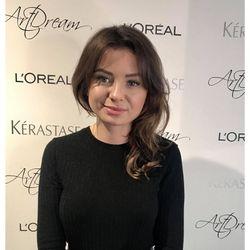 Karolina Wolnicka - ArtDream