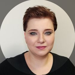 Aneta Filip - Salon Fryzjerski Strefa Fryzur