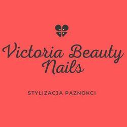 Wiktoria Beauty Nails&Podology by Aleksandra, ulica Spokojna, 24, 30-054, Kraków, Krowodrza