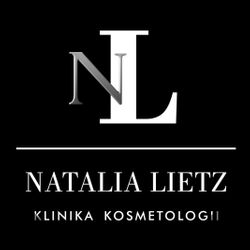 Klinika Kosmetologii Natalia Lietz, Szosa Nakielska 19, 19, 86-065, Białe Błota