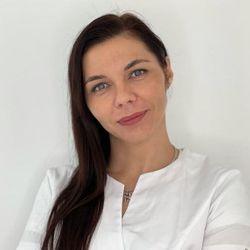 Nina - Klinika Kosmetologii Natalia Lietz Łochowo/Bydgoszcz