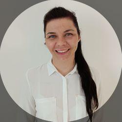 Nina - Klinika Kosmetologii Natalia Lietz