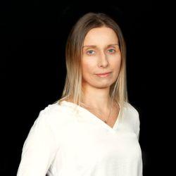 Małgosia - Klinika Kosmetologii Natalia Lietz