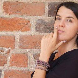 Marta Sonik - byBiernat