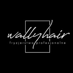 Wally Hair Waldemar Grala, ulica Inflancka 26, 91-857, Łódź, Bałuty