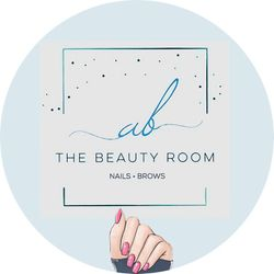 AB The Beauty Room, Pszona 5/76, 31-462, Kraków, Śródmieście