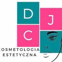 DJC Kosmetologia Estetyczna, ulica Łąkowa, 20, 61-879, Poznań, Stare Miasto