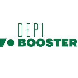 DEPI Booster, Bielniki 1, 61-556, Poznań, Wilda