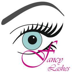 Fancy Lashes, ulica Goszczyńskiego 6/5, 02-616, Warszawa, Mokotów