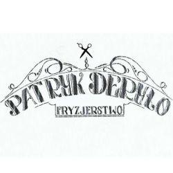 Fryzjerstwo Patryk Deryło, Hoene-Wrońskiego 14D, 14D, 50-376, Wrocław, Śródmieście