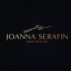 Joanna Serafin Hair Stylist, Tytusa Czyżewskiego 1/LU5, 30-085, Kraków, Krowodrza