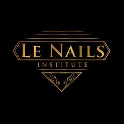 Le Nails Institute, Studio Górna Wilda 61, 61-563, Poznań, Wilda
