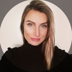 Agnieszka - HAIRWAVE