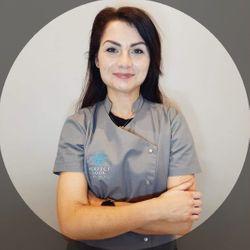 Zuzanna - Perfect Look Clinic Słupsk