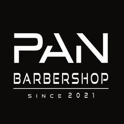 PAN Barbershop, ulica Jagienki 19/2u, 92-439, Łódź, Widzew