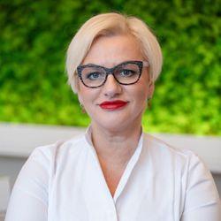 Medycyna estetyczna - dr Sylwia Krzykawska-Figura, ulica Mikołaja Kopernika 7A, 32-020, Wieliczka