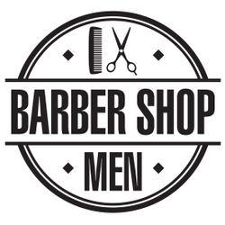 Grzegorz - Barber Shop MEN Warszawa Wola