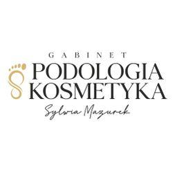 Gabinet Podologia & Kosmetyka Sylwia Mazurek, Osiedle B 2, 66-470, Kostrzyn Nad Odrą