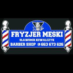 Fryzjer Męski & Barber Sławomir Kowalczyk, ulica Jana Długosza 19, 33-300, Nowy Sącz