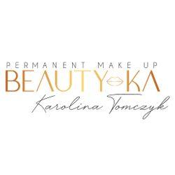 Makijaż Permanentny Beautyka, ulica Łukasza Watzenrodego 5/ LU3, 87-100, Toruń
