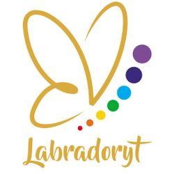 Labradoryt - dla Ciała, Duszy i Umysłu, Centrum Zdrowia Górecka, ul. Górecka 108, gabinet nr 5 (I piętro), 61-483, Poznań, Wilda