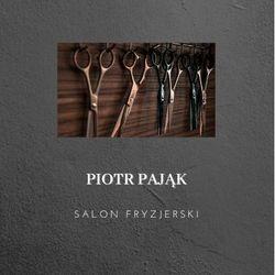 Salon Fryzjerski Piotr Pająk, Harcerska 9 D, 75-073, Koszalin