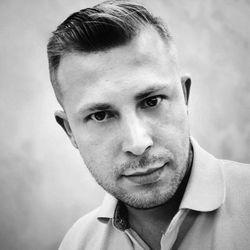 Piotr Pająk - Salon Fryzjerski Piotr Pająk