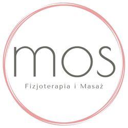MOS Fizjoterapia i Masaż, Osiedle Dywizjonu 303/62C (salon Stalowe Magnolie), 31-875, Kraków, Nowa Huta