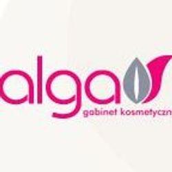 Gabinet Kosmetyczny Alga, ulica Piotrkowska 66, 90-105, Łódź, Śródmieście