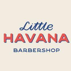 Little Havana Barbershop, ulica Łukowska, 1, Lokal U9, 04-113, Warszawa, Praga-Południe