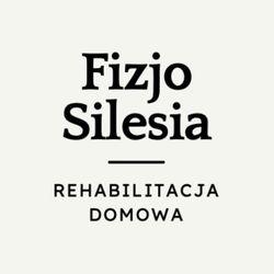 FizjoSilesia Rehabilitacja Domowa, 1 maja 34, 40-287, Katowice