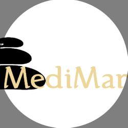 MediMar Masaż Gabinet Zdrowia, ulica Dębowa 6, 62-004, Czerwonak