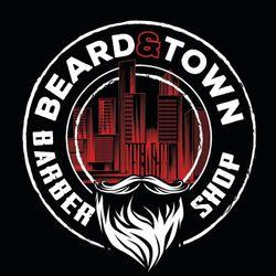 Beard & Town Barbershop Kraków, ulica Kremerowska 14/P1, 31-130, Kraków, Śródmieście