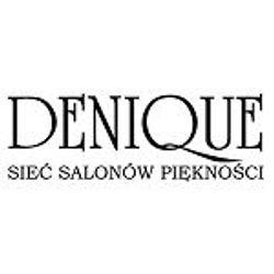 Denique Salon Piękności Galeria Bemowo, ul. Powstańców Śląskich 126, 01-466, Warszawa, Bemowo