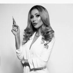 Weronika Tomczyńska - MOODLASH