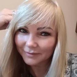 Tatiana - Hello Beauty and Spa