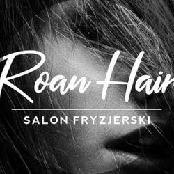 Roan Hair & Alex Barber, Podwale Grockie, 8, 80-895, Gdańsk