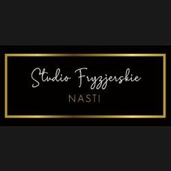 Studio Fryzjerskie NASTI, ulica Teatralna, 2, 41-710, Ruda Śląska