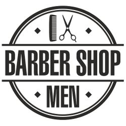 Barber Shop MEN Bemowo, ulica Powstańców Śląskich 106 lokal 4, 01-466, Warszawa, Bemowo
