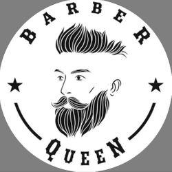 Barber Queen, ulica Piękna, 5, 42-202, Częstochowa