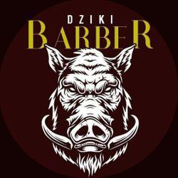 Dziki Barber, ulica Skarbka z Gór 51, 03-287, Warszawa, Targówek