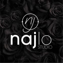 Najlo Studio, ulica Sokolnicza 7/17, Lokal 6, 53-676, Wrocław