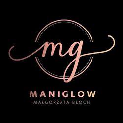 ManiGlow - Małgorzata Błoch, Piaskowa 3a, 61-753, Poznań, Stare Miasto