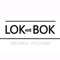 LOK na BOK - pracownia fryzjerska Legnica, ulica Jana Brzechwy 12C (loft), 59-220, Legnica