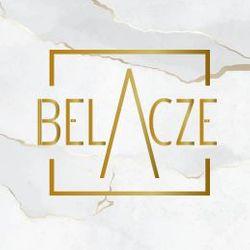 BELACZE Art PMU & Makeup, os. Dywizjonu 303 62C/U1, Stalowe MAGNOLIE, 31-875, Kraków, Nowa Huta
