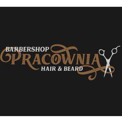 Pracownia Barbershop, aleja marsz. Józefa Piłsudskiego 4D, 05-077, Warszawa, Wesoła