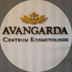 CENTRUM KOSMETOLOGII AVANGARDA, Kiełczkowska 70, 51-315, Wrocław, Psie Pole