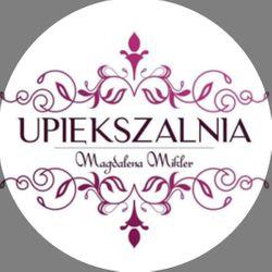 Upiększalnia Kraków, aleja 29 Listopada 81, 31-406, Kraków, Krowodrza